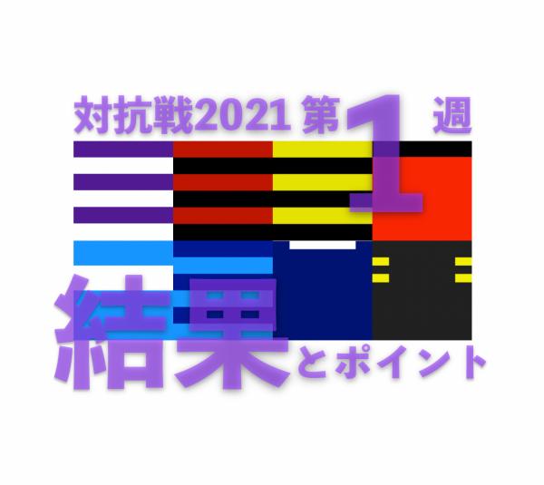 f:id:daigakurugby:20210914114833p:plain