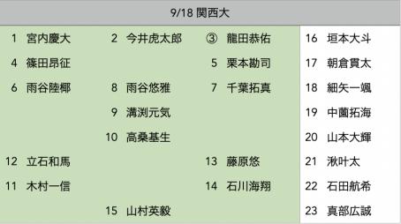 f:id:daigakurugby:20210916120548p:plain
