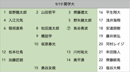 f:id:daigakurugby:20210917122753p:plain