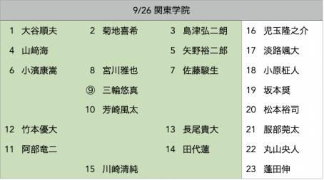 f:id:daigakurugby:20210925075628p:plain