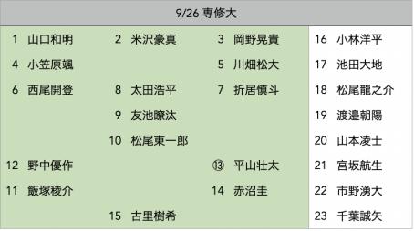 f:id:daigakurugby:20210925082010p:plain