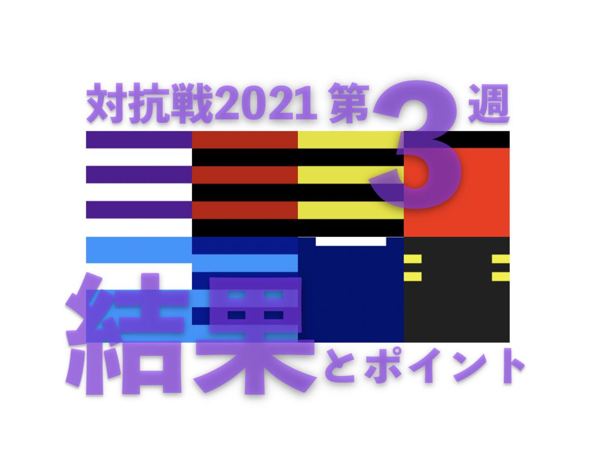 f:id:daigakurugby:20210925132709p:plain