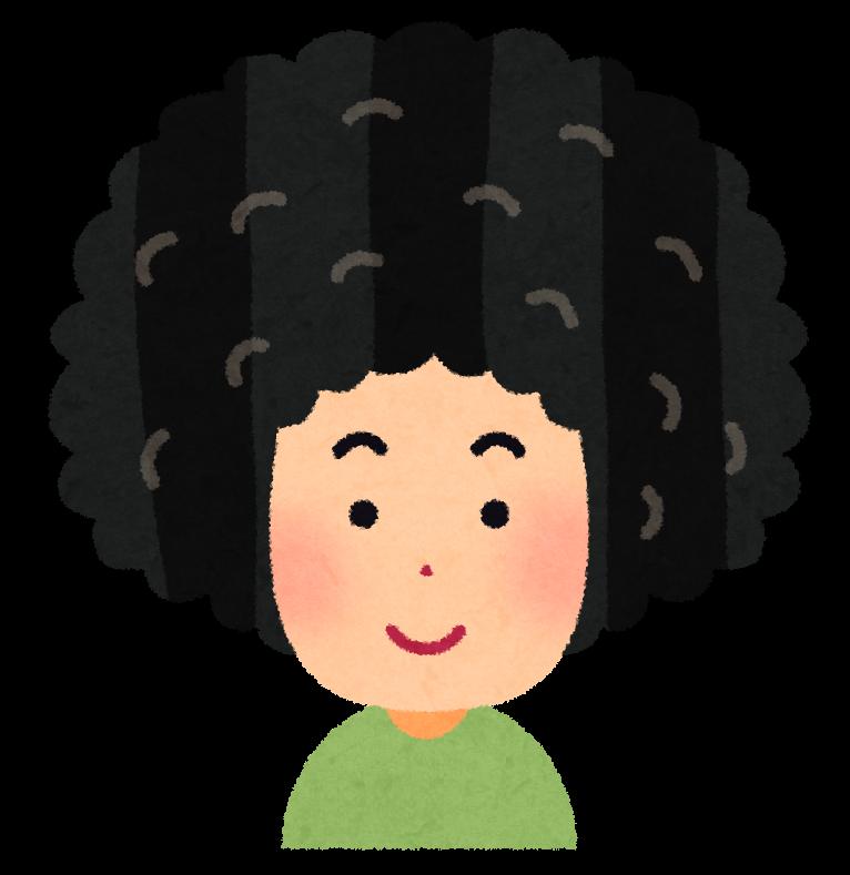 f:id:daigakuseino:20180415020548p:plain