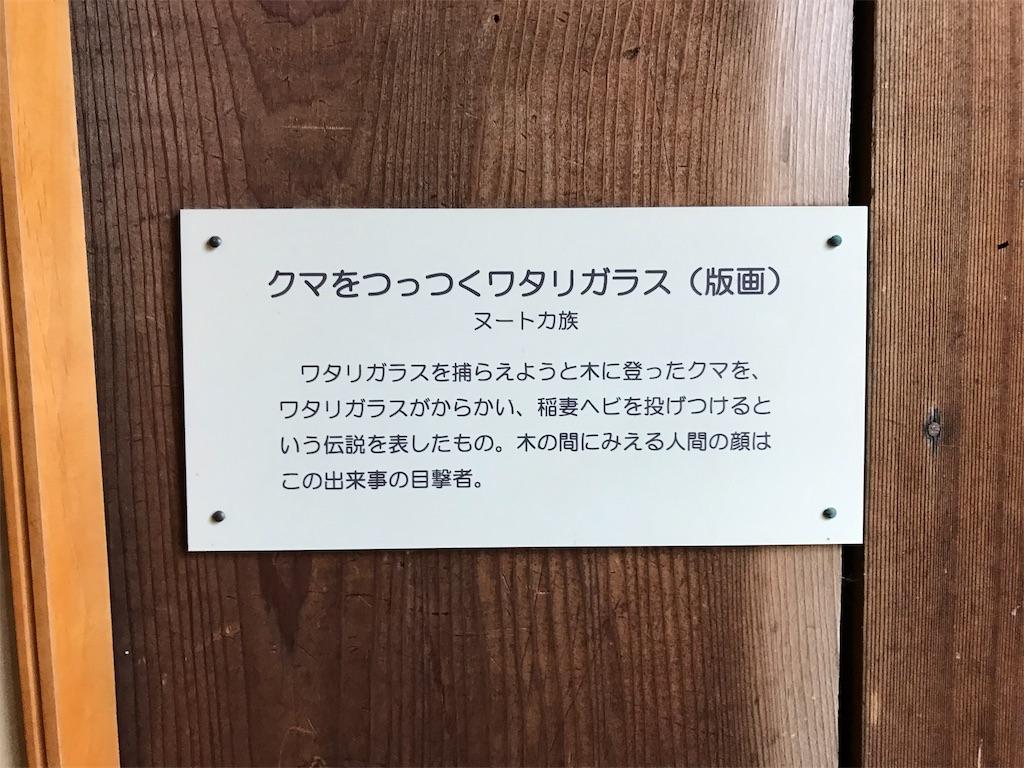 f:id:daigakuseino:20181126131145j:image