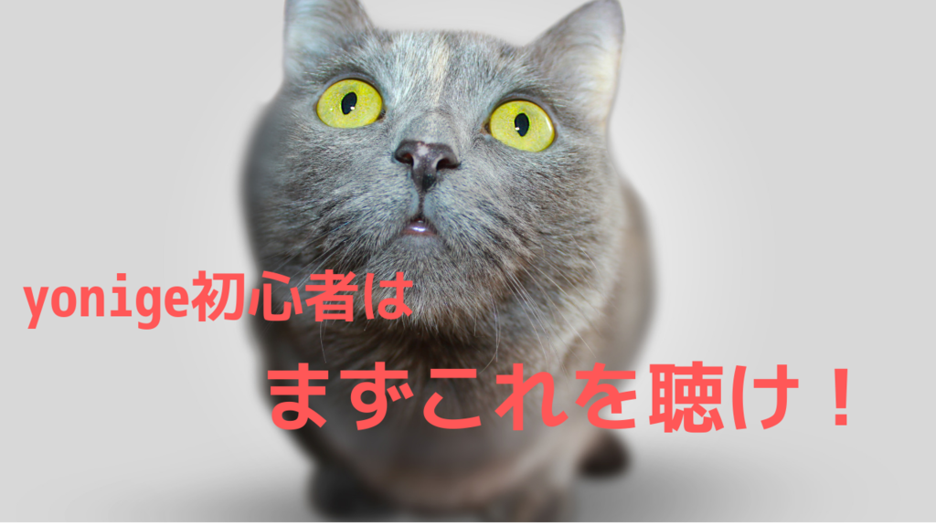 f:id:daigakuseino:20190214224301p:plain