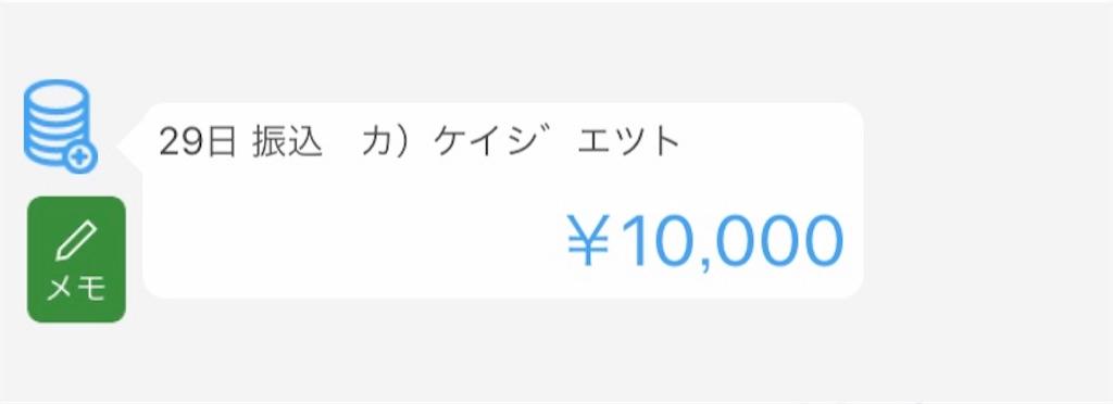 f:id:daigakuseino:20190304071923j:image