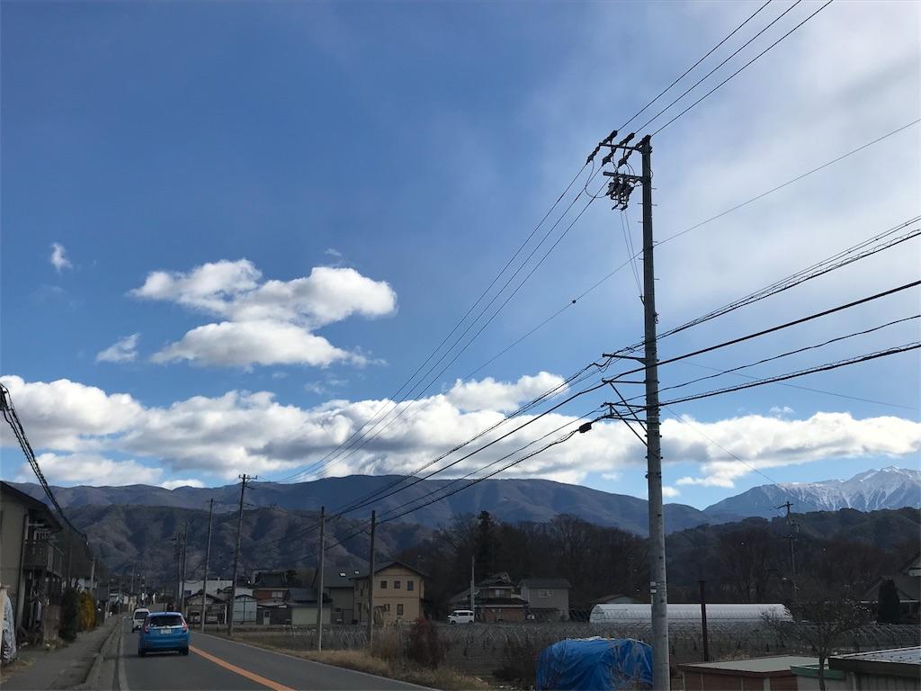 f:id:daigakuseino:20190304073826j:image