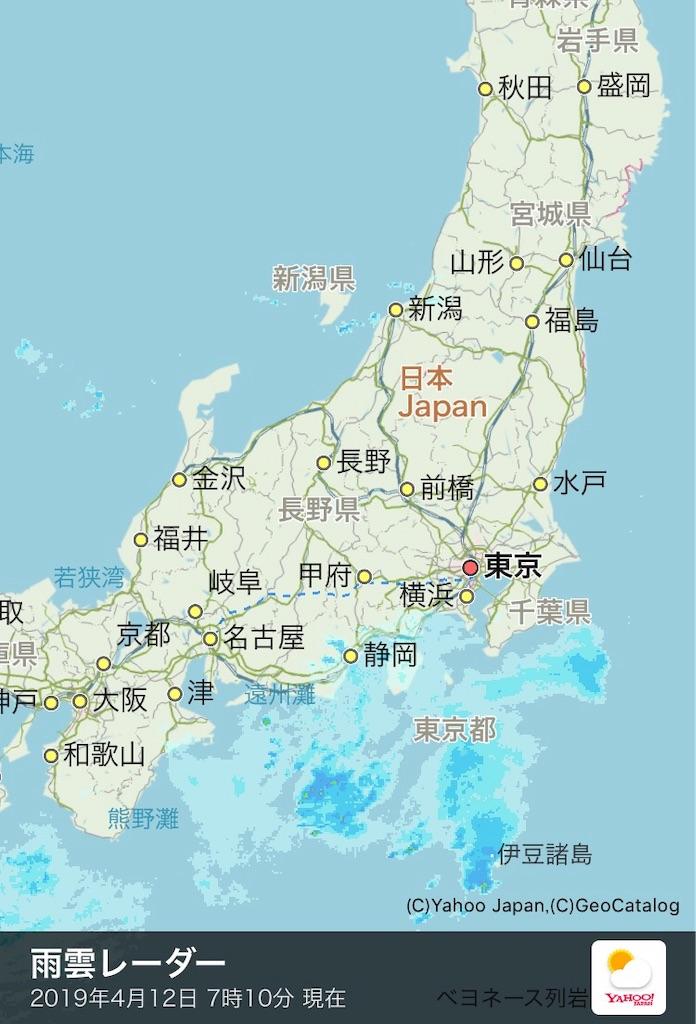 f:id:daigakuseino:20190412201948j:image