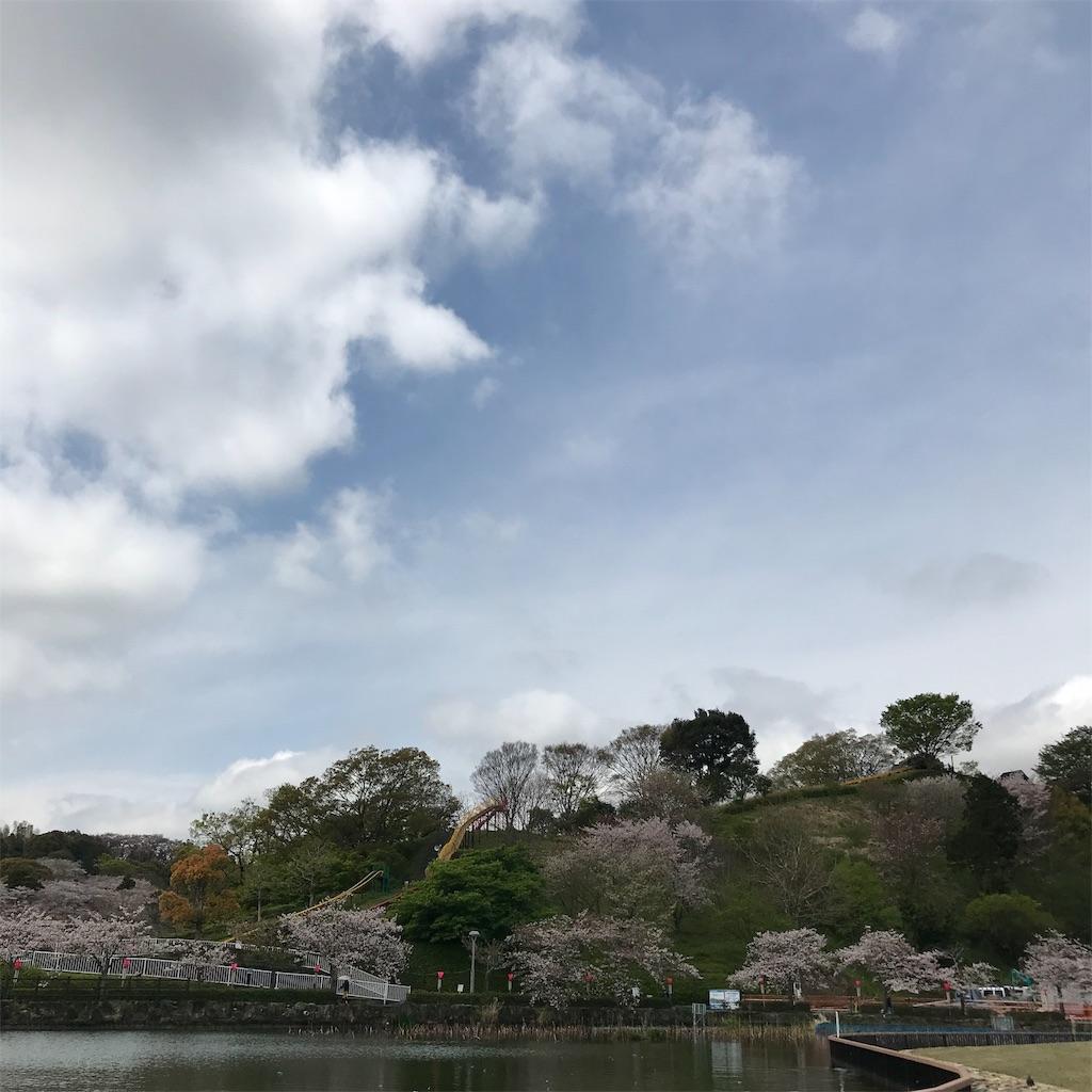 f:id:daigakuseino:20190412202131j:image