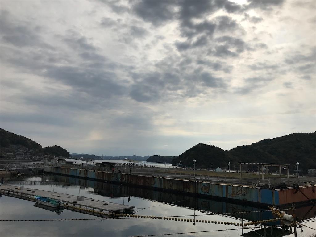 f:id:daigakuseino:20190414222151j:image
