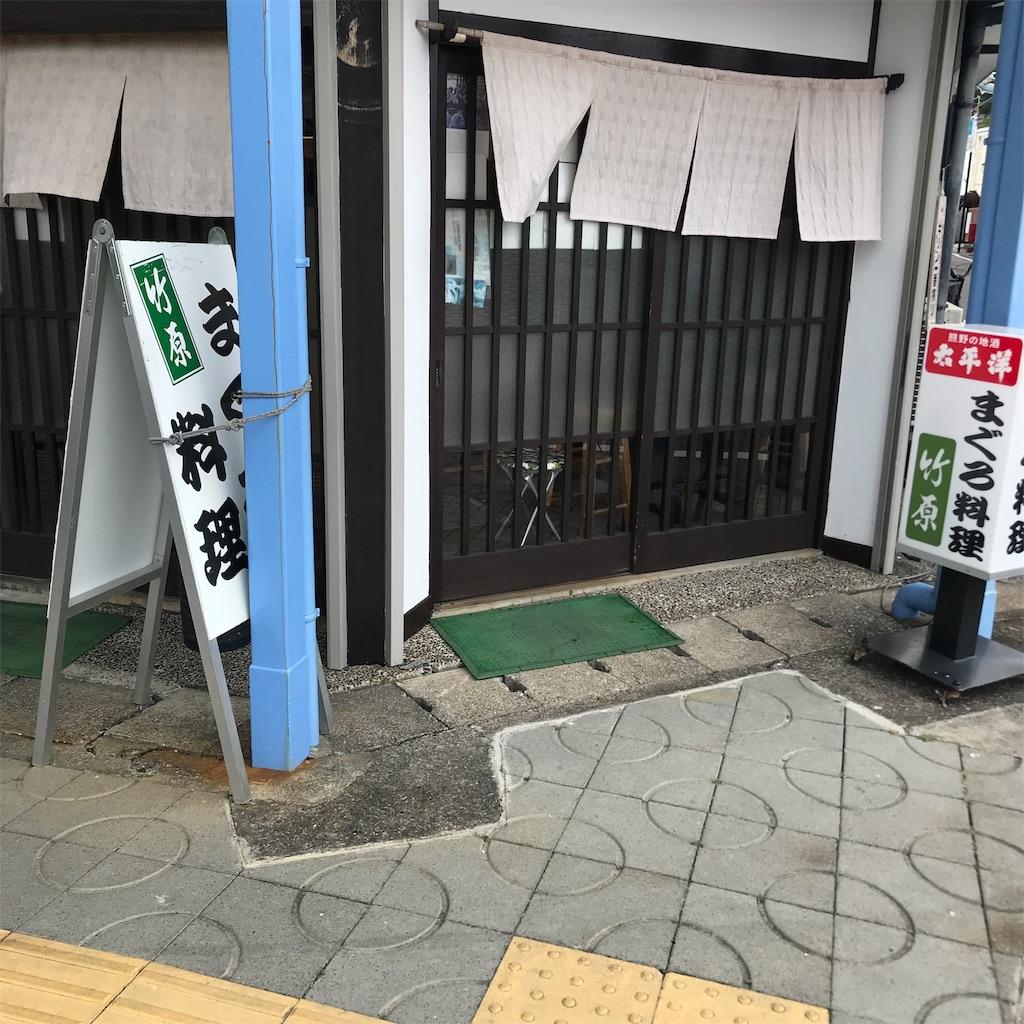f:id:daigakuseino:20190414222156j:image