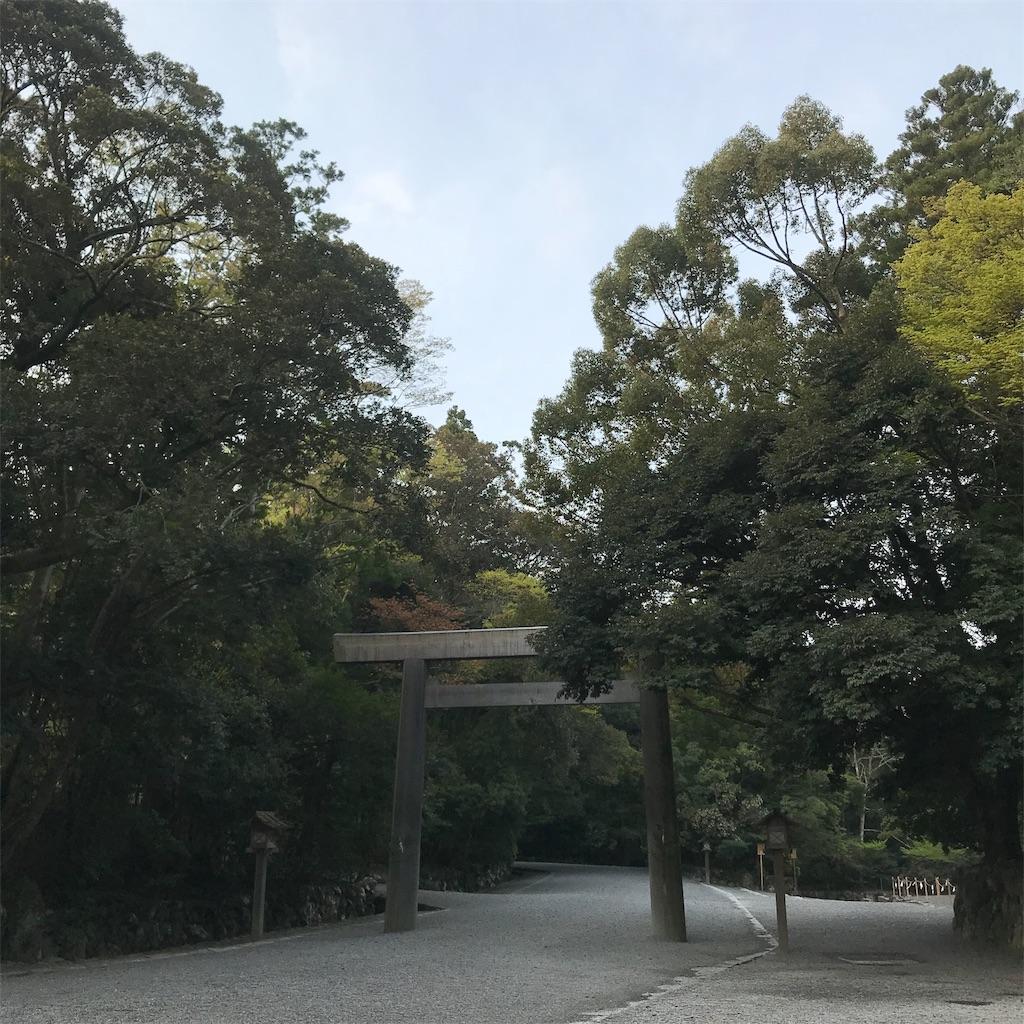 f:id:daigakuseino:20190414222221j:image