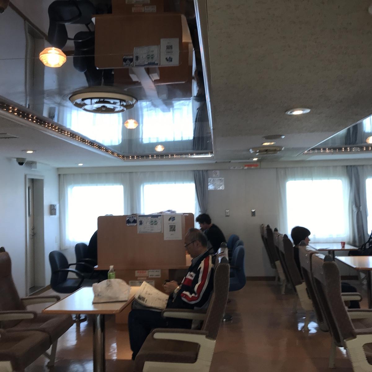 f:id:daigakuseino:20190416112931j:plain