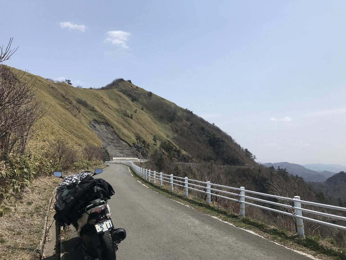 f:id:daigakuseino:20190419221623j:plain