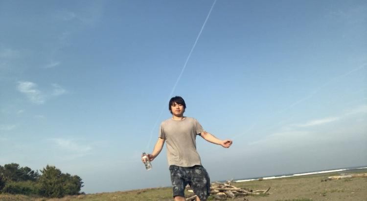 f:id:daigakuseino:20190421201434j:plain