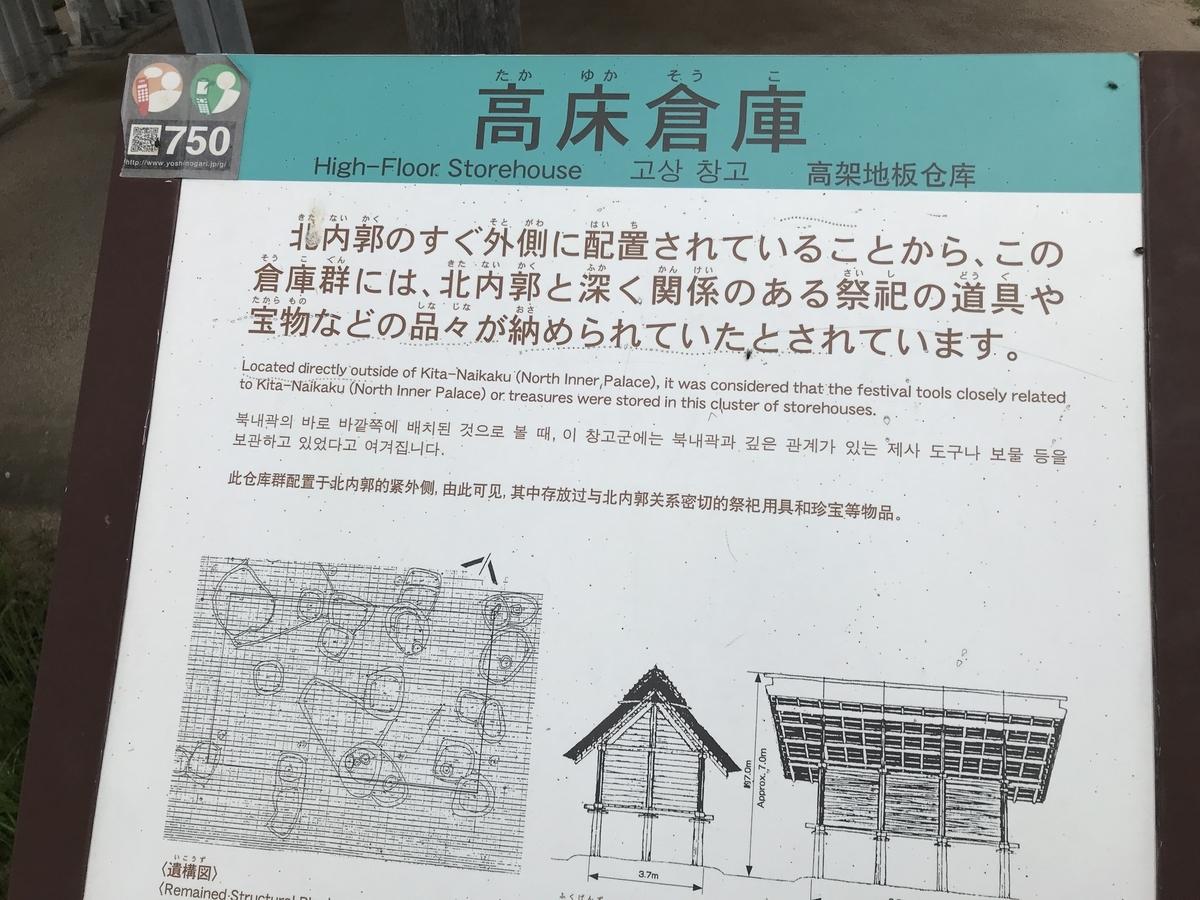 f:id:daigakuseino:20190426215218j:plain