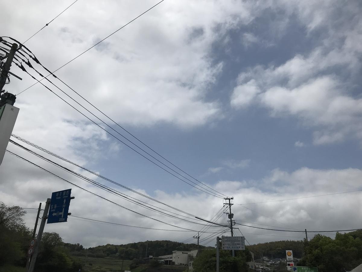 f:id:daigakuseino:20190427181415j:plain