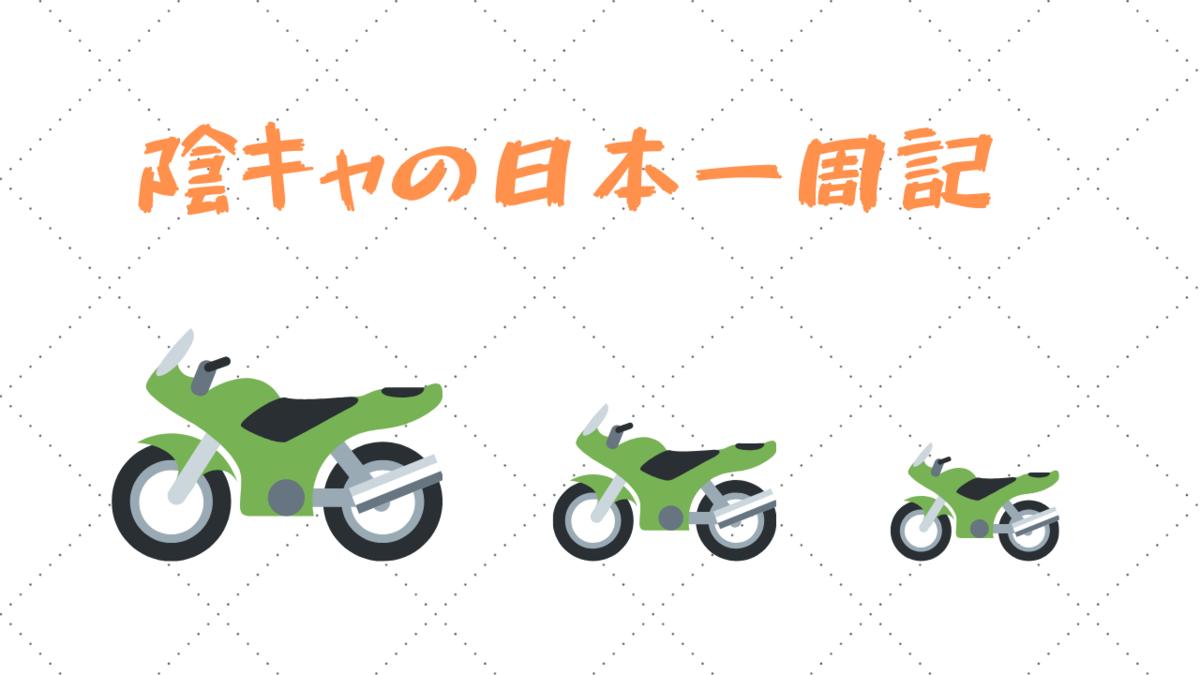f:id:daigakuseino:20190502152150p:plain