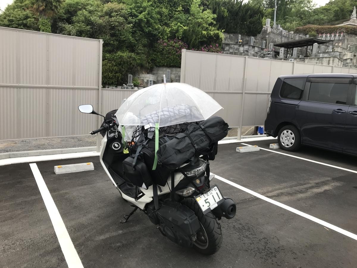 f:id:daigakuseino:20190503204630j:plain