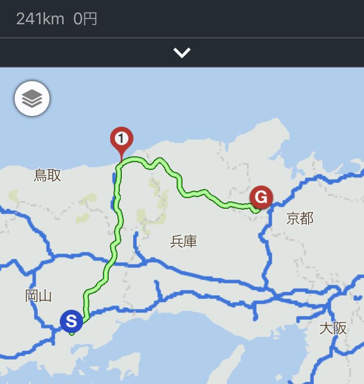 f:id:daigakuseino:20190504155218j:plain
