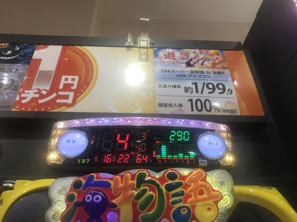 f:id:daigakuseino:20190508005411j:plain