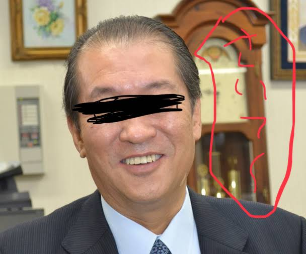 f:id:daigakuseino:20190509140715j:plain