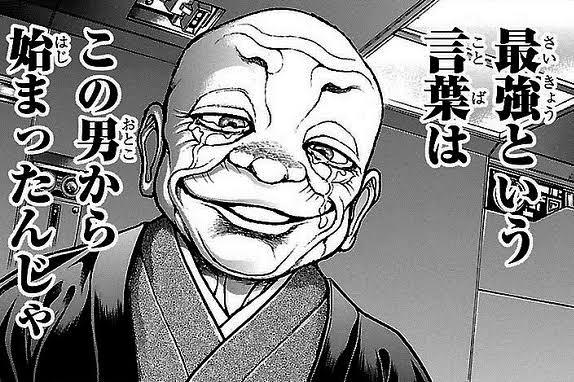 f:id:daigakuseino:20190509140927j:plain