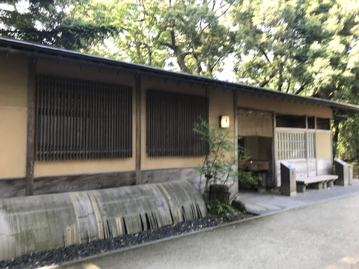f:id:daigakuseino:20190516202810j:plain