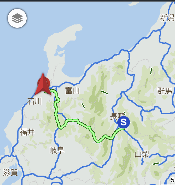 f:id:daigakuseino:20190516202934j:plain