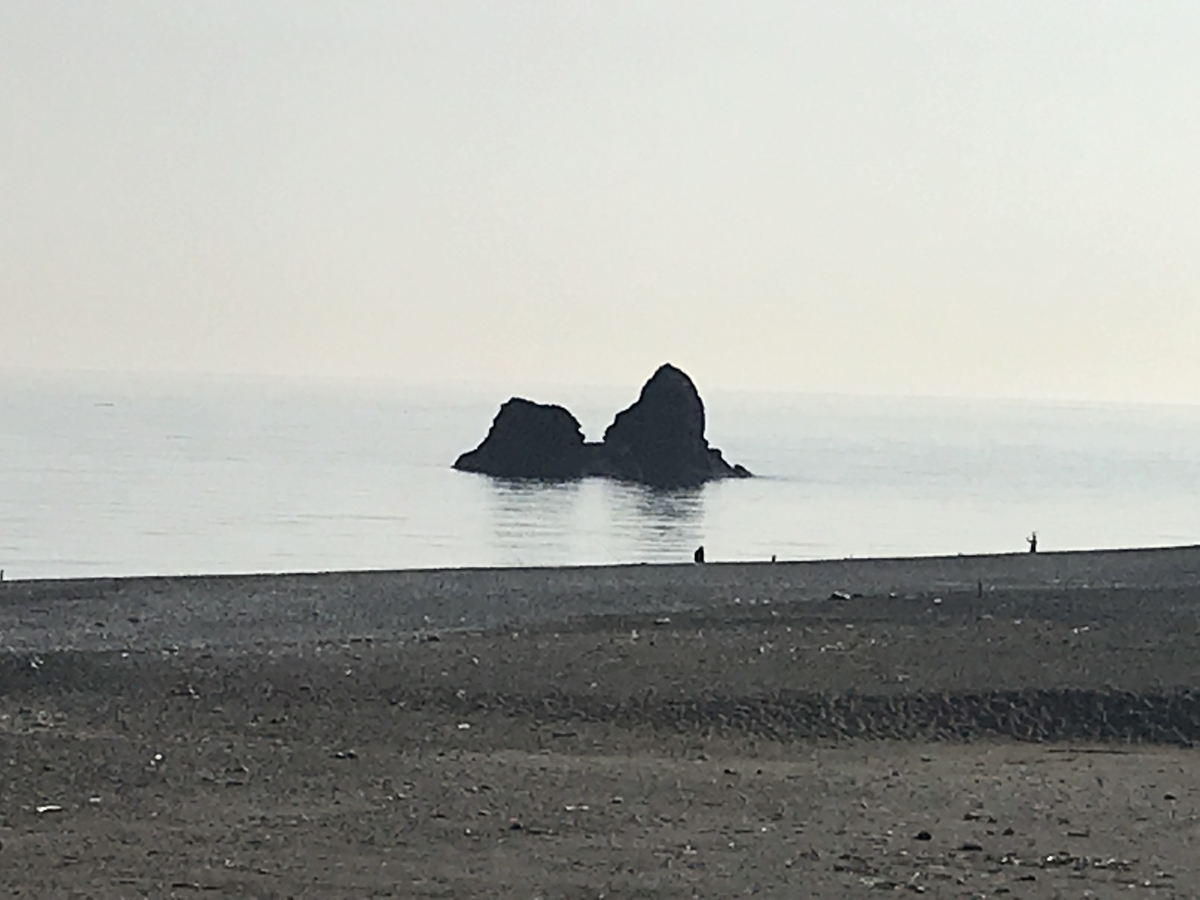 f:id:daigakuseino:20190518174901j:plain