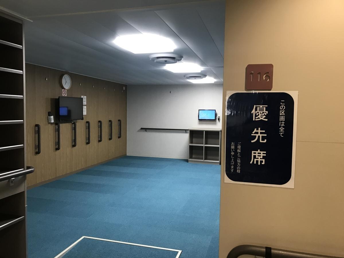 f:id:daigakuseino:20190523214232j:plain