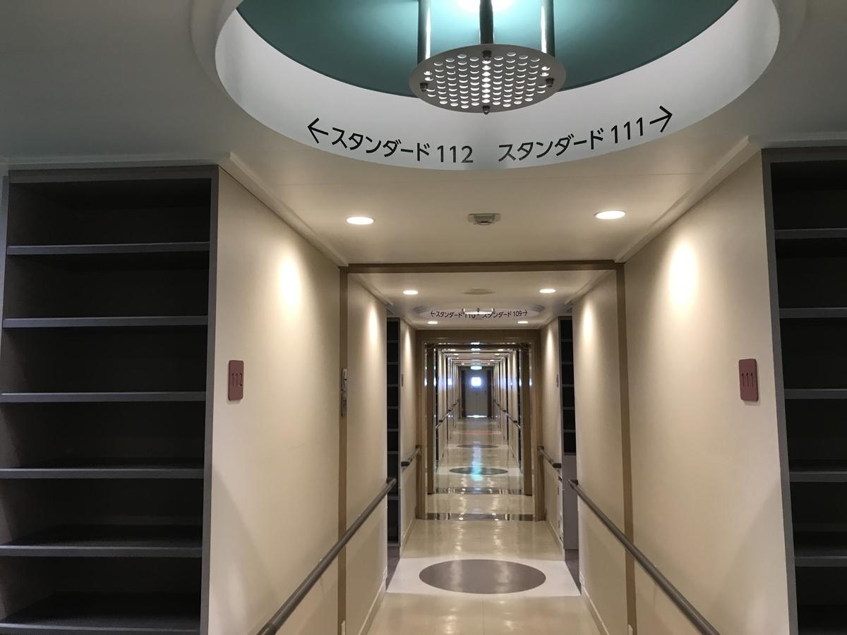 f:id:daigakuseino:20190523214246j:plain