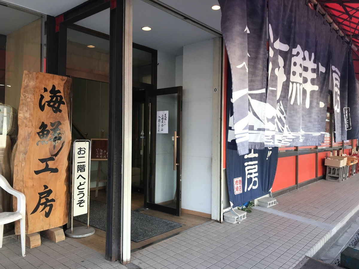 f:id:daigakuseino:20190525205915j:plain