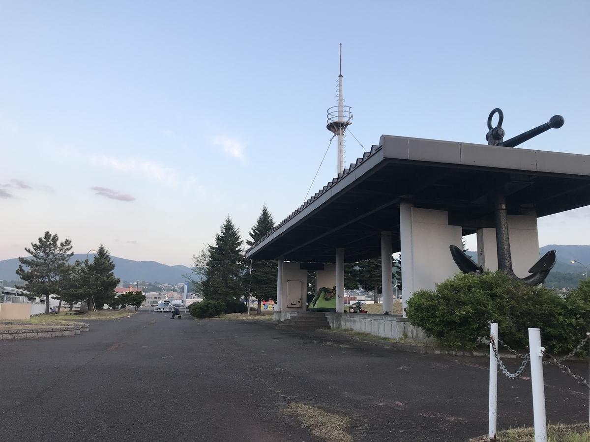 f:id:daigakuseino:20190525205947j:plain