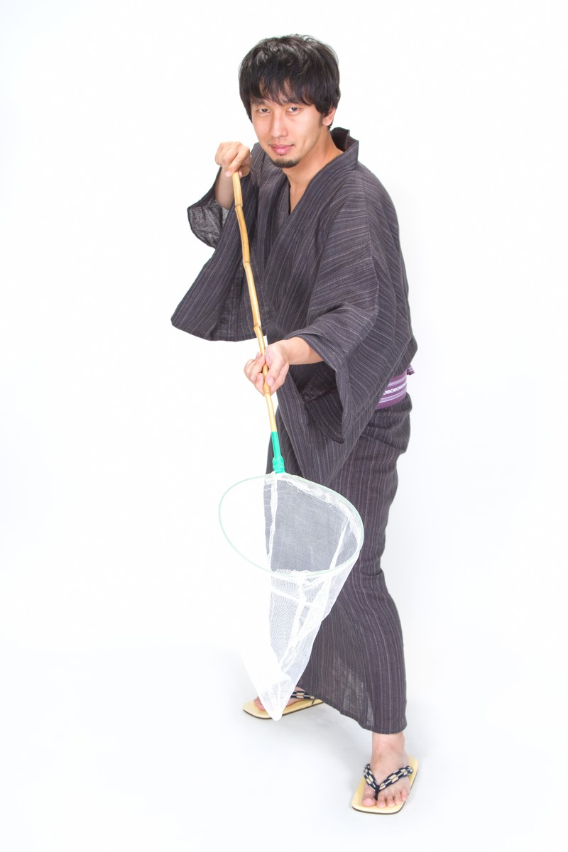 f:id:daigakuseino:20190527151735p:plain