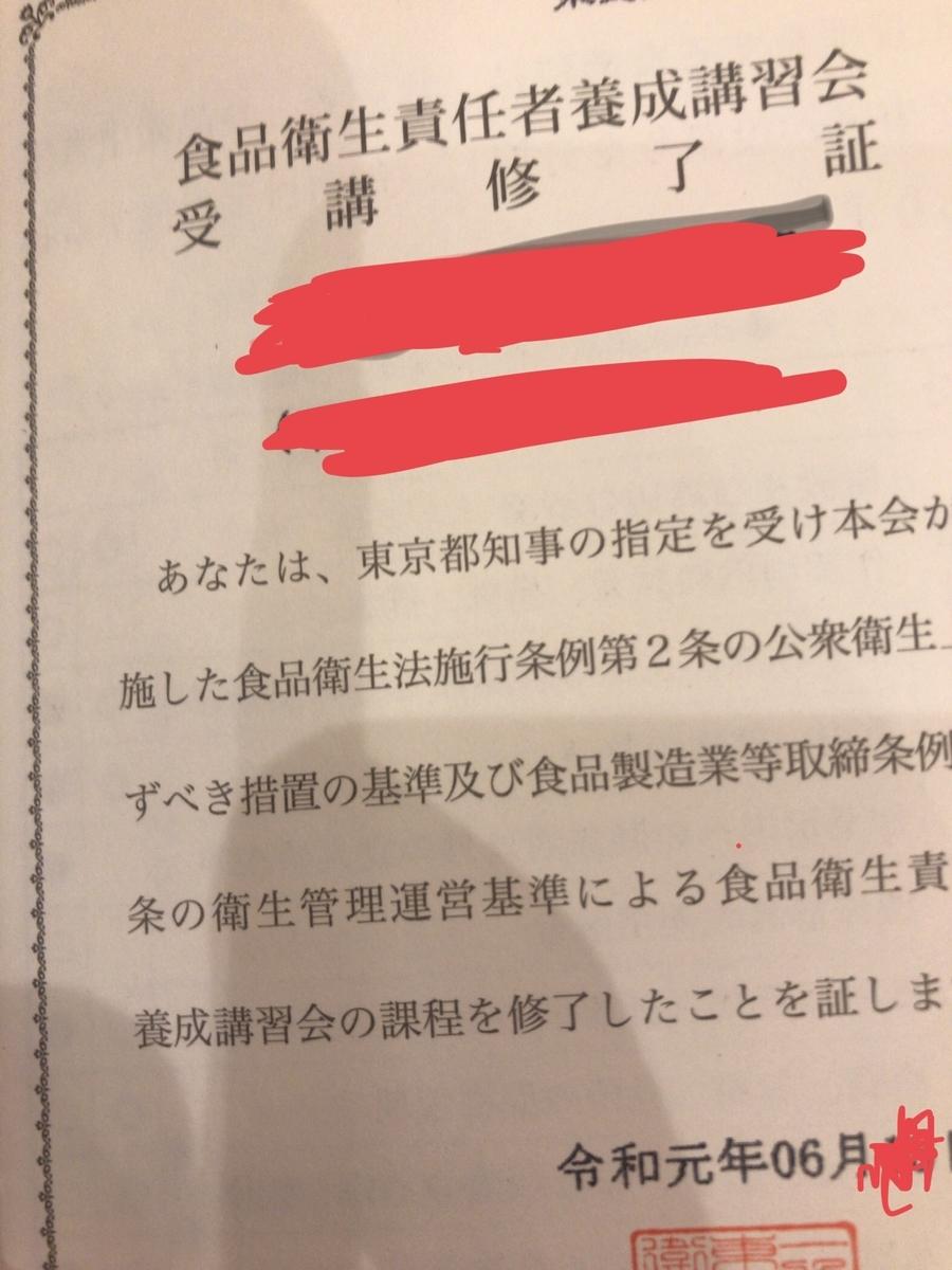 f:id:daigakuseino:20190619202526j:plain