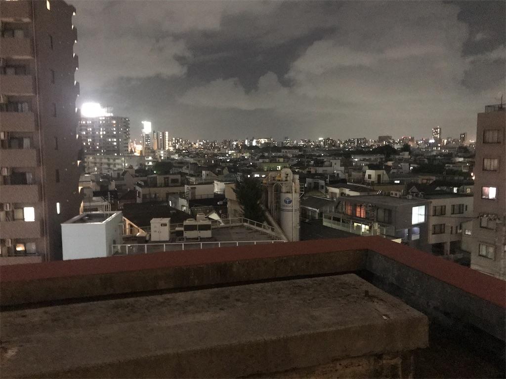 f:id:daigakuseino:20190908204519j:image