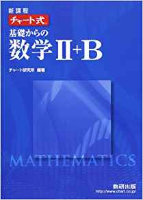 f:id:daigakuzyuken:20170413232944j:plain