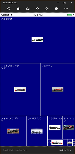 f:id:daigo-knowlbo:20170213012403p:plain