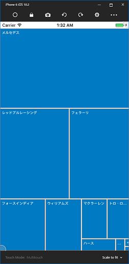 f:id:daigo-knowlbo:20170213013306p:plain