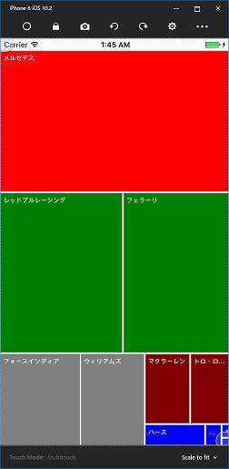 f:id:daigo-knowlbo:20170213014559p:plain