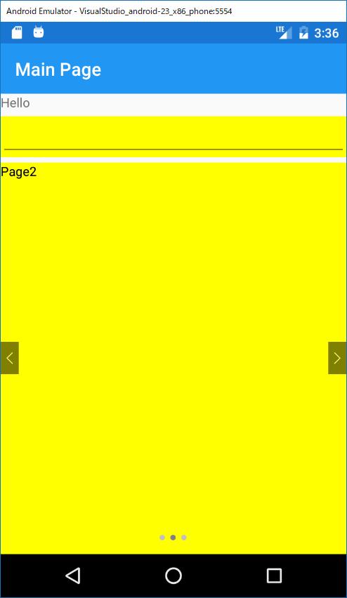 f:id:daigo-knowlbo:20180322004009p:plain:w300