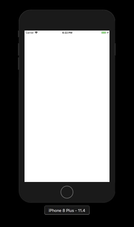 f:id:daigo-knowlbo:20180909230012p:plain