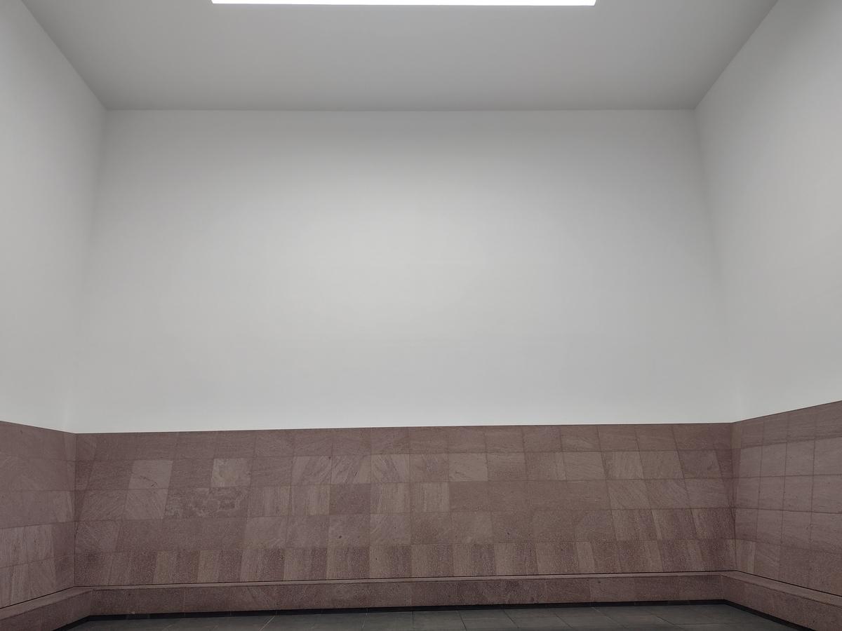 f:id:daigo520:20210511230103j:plain