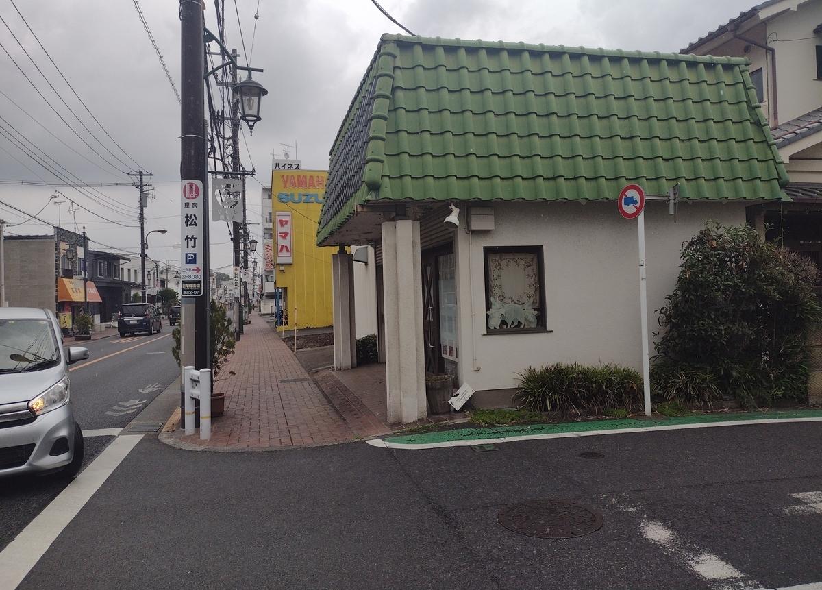 f:id:daigo520:20210606161722j:plain