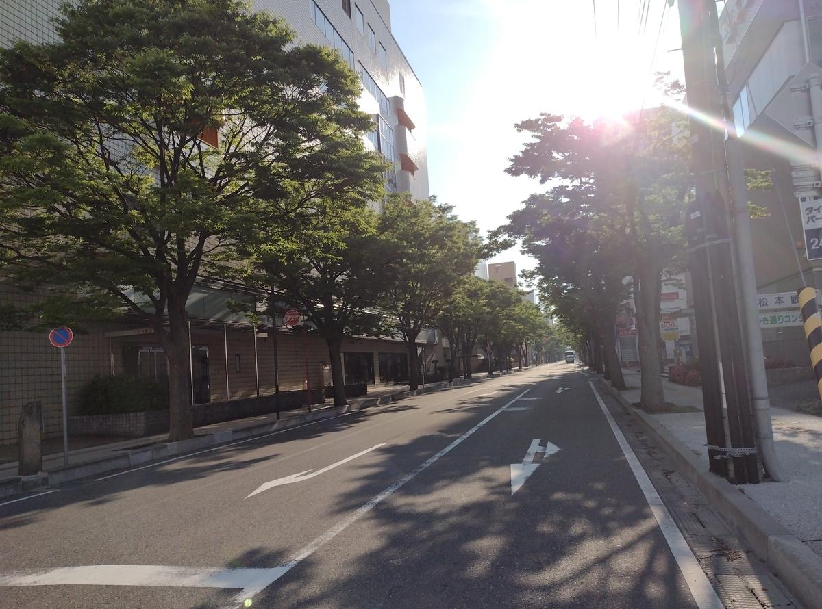 f:id:daigo520:20210611205950j:plain