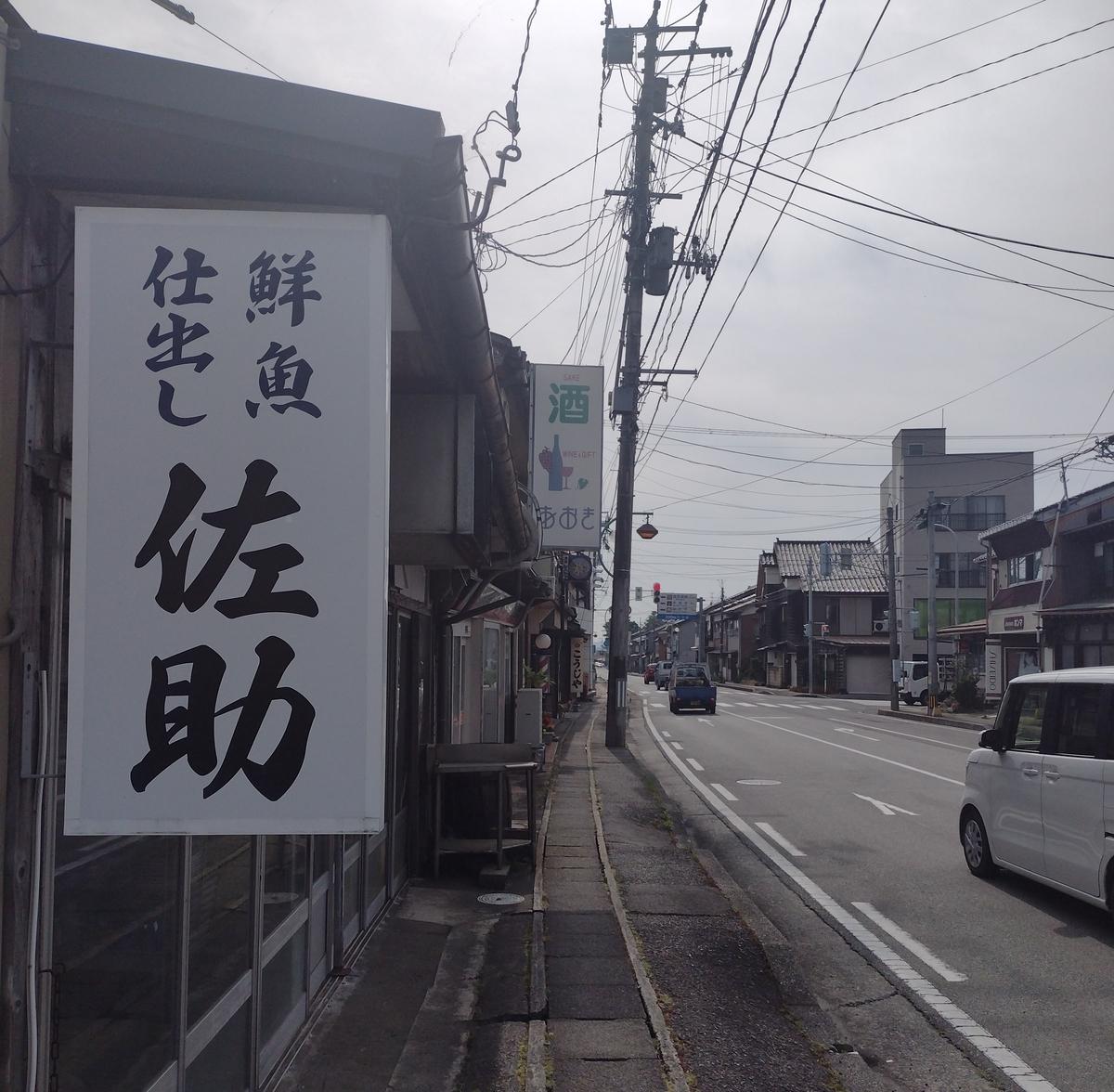 f:id:daigo520:20210613234013j:plain
