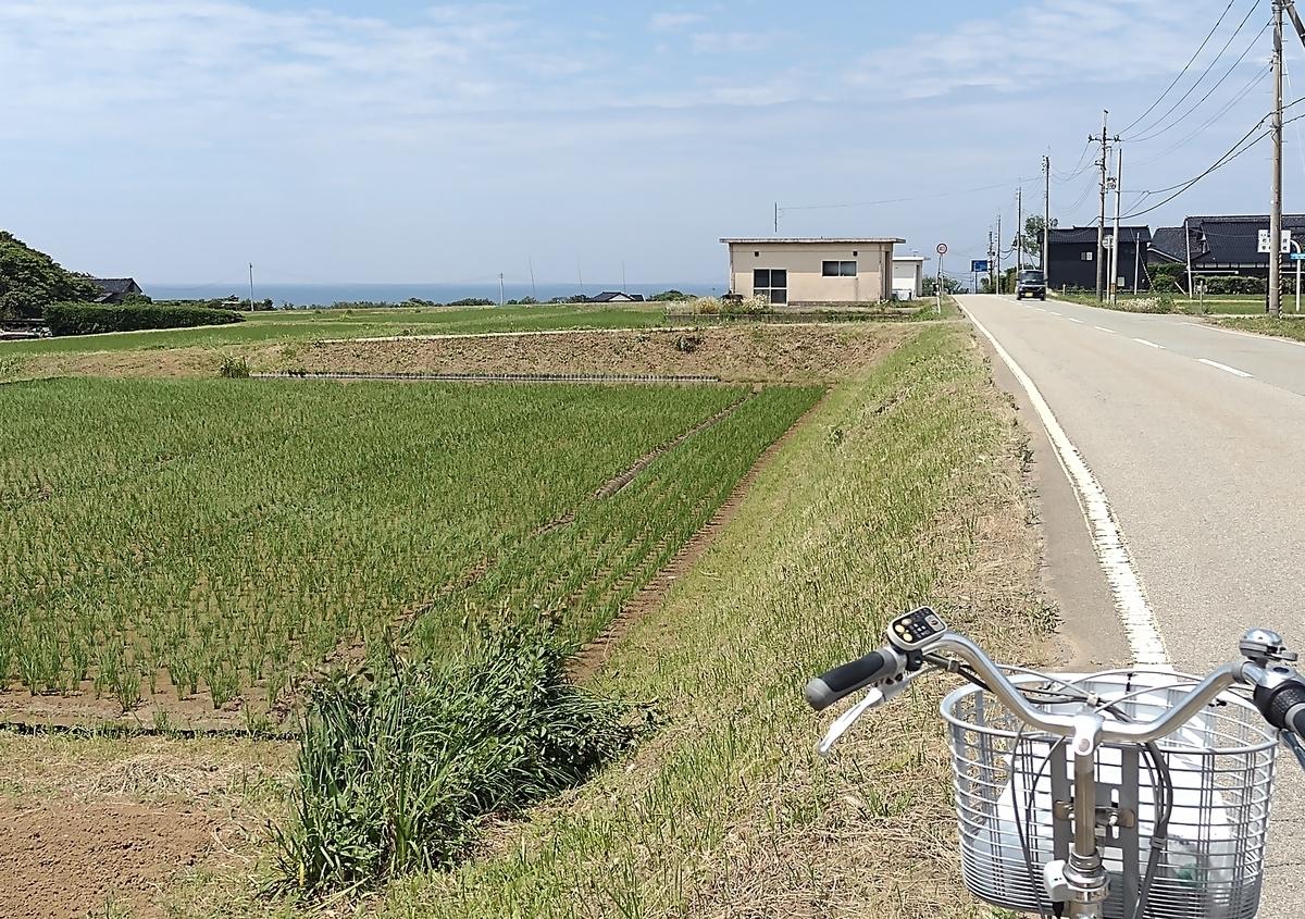 f:id:daigo520:20210614221005j:plain
