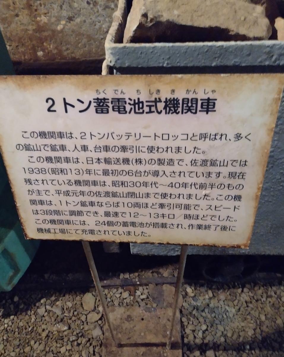 f:id:daigo520:20210619003702j:plain