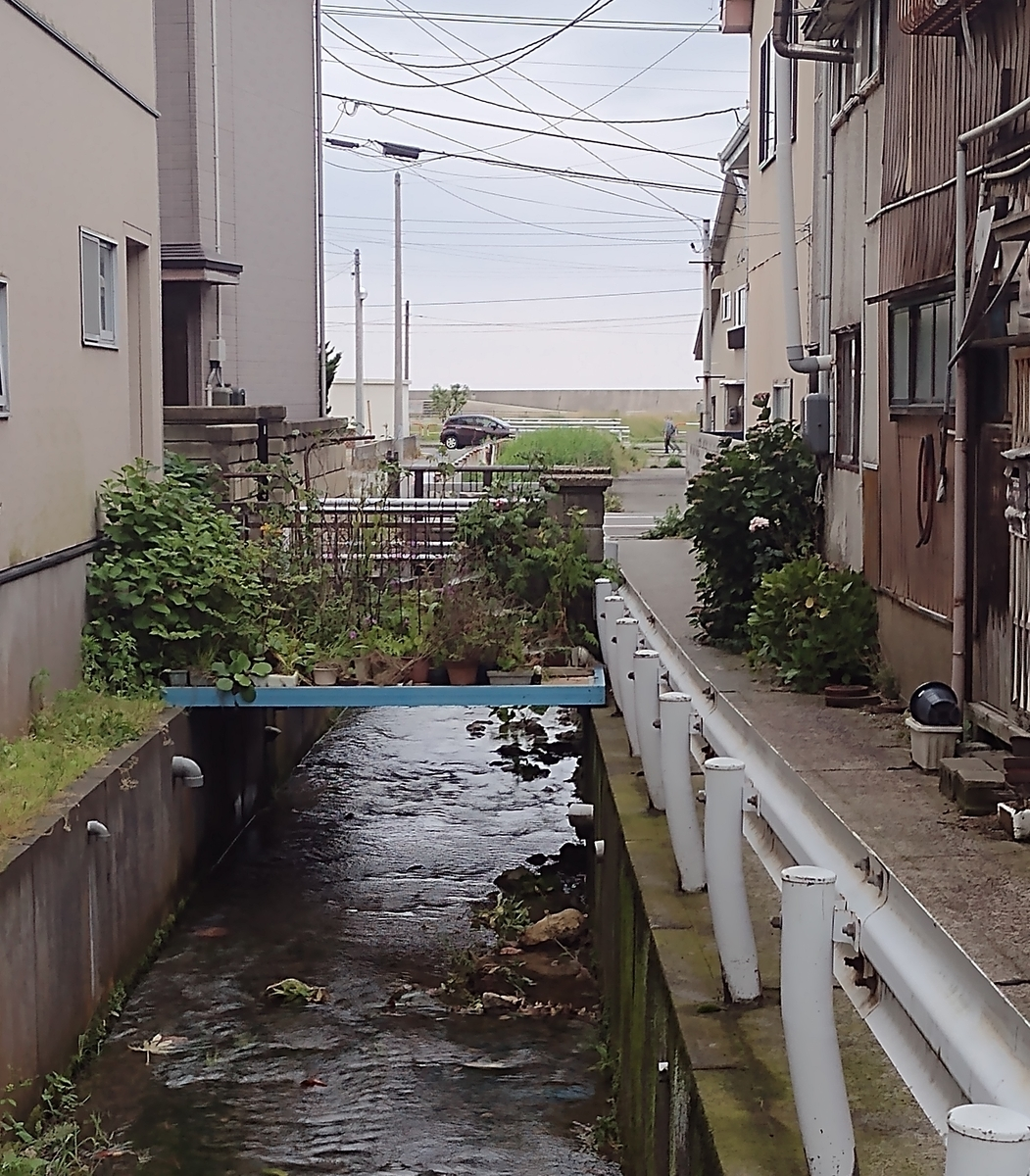 f:id:daigo520:20210619231011j:plain